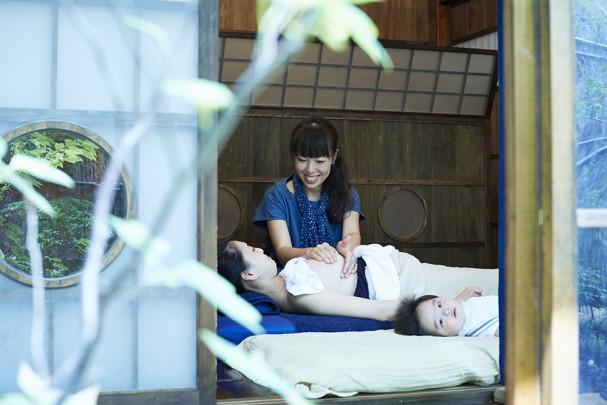 sotsunu 607x405 - 『いつか終わりは来るねん!? 感動の断乳・卒乳』セミナーご案内