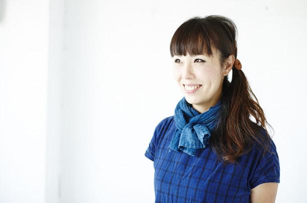 maegami 613x405 - HISAKOさんの前髪