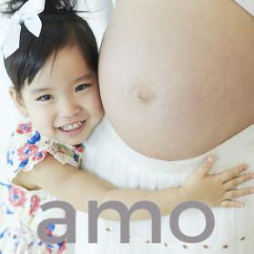 amo_New_s