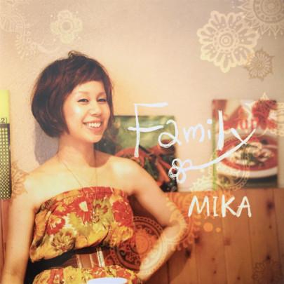 MIKA Family 405x405 - ウクレレライブで感じたこと