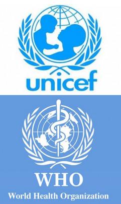 053a09deac74541517313dbd5d0c1942 241x405 - ユニセフ/ WHOの国際基準