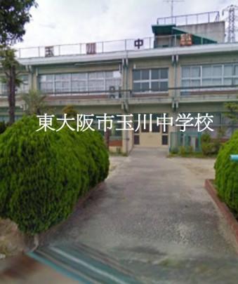 inochi no jyugyo 00000 339x405 - いのちの授業 東大阪市玉川中学校の3年生