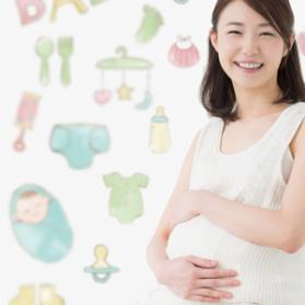 welcome baby goods 03 s 279x279 - (3)【おへや】 赤ちゃんを迎えるために必要なもの (全6編)