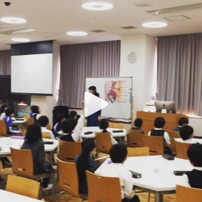 8fde0c8c6e3d3f4cd74107c9d0e8568e 405x405 - いのちの授業(関西大学初等部2年生)