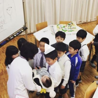 d2b1c7ec26c355a04facc3b49e7b3561 405x405 - いのちの授業(関西大学初等部2年生)