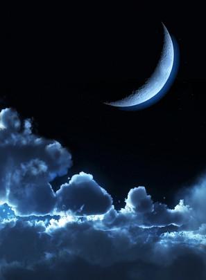 kuu_moon