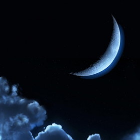 kuu_moon_s