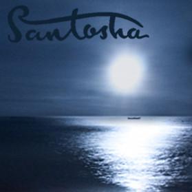 santosha_s
