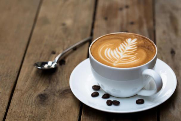 34a10aa5ae33b8e4d24fafc6d27b40f3 608x405 - カフェインと授乳