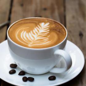 授乳&カフェイン_s