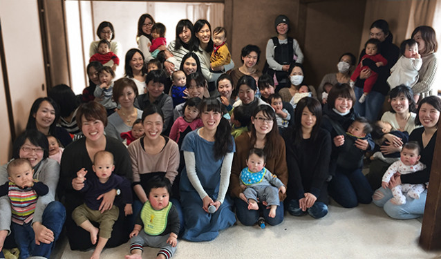 HISAKO seminer 638x375 - 子連れセミナーの真実