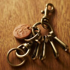 amuleto s 279x279 - マホン専用キーホルダー『アムレット 』発売開始のご案内