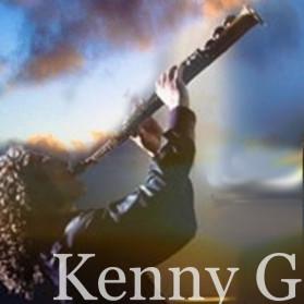 KennyG_s