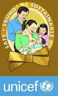 Gold ribon 244x405 - 長期授乳は自己解決できない子になる?
