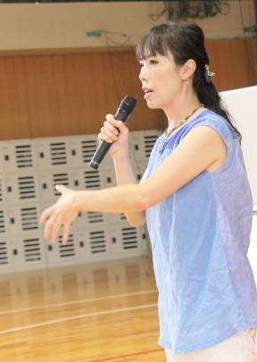 01. 288x405 - 東大阪市立高井田中中学校 いのちの授業
