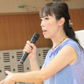 01 s 279x279 - 東大阪市立高井田中中学校 いのちの授業