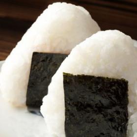 shio nigiri s 279x279 - 塩むすび