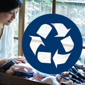 risaikulu s 279x279 - リサイクルご協力お願いします♪