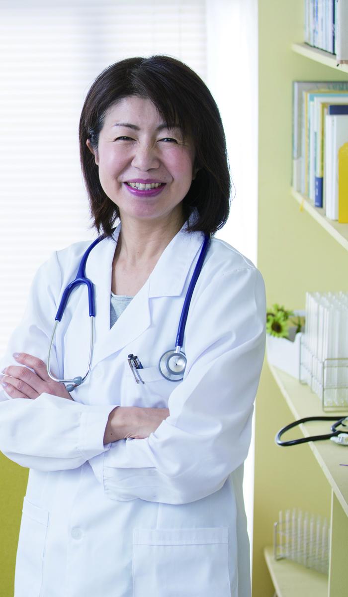 e162ac7fb963e79dc4234dc4036d3f1b - 小児科医に聞きました『子どもの肌の保湿がいかに大切か』