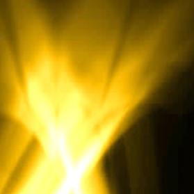 yellow_s
