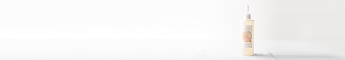 pomelo under bana - ポメロの洗浄・浸透・保湿成分   〜界面活性剤〜