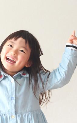 kiru 253x405 - やりおった!3歳児の断髪事件!