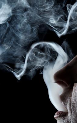 tabaco 253x405 - 原因は『○○○』後編