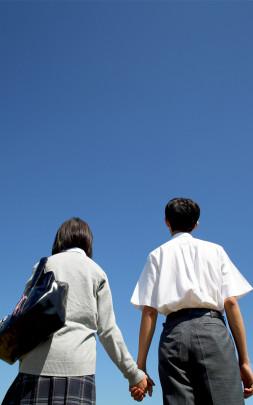 inochi 253x405 - 【募集】いのちの授業  0歳児の親子さん・妊婦さん、ご協力お願いします!