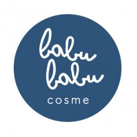 babu cosme s 1 279x279 - 【お知らせURL】6月28日「ばぶばぶコスメ」がオープンいたしました!