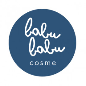 babu_cosme_s