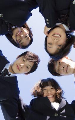 inochi 1 253x405 - 多様な『性』〜青翔高等学校いのちの授業〜