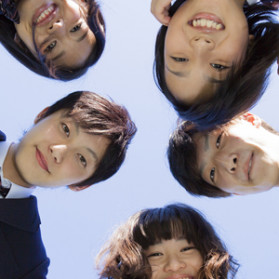 inochi s 1 279x279 - 多様な『性』〜青翔高等学校いのちの授業〜