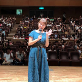 shizuoka s 279x279 - 静岡県磐田市 HISAKO講演会