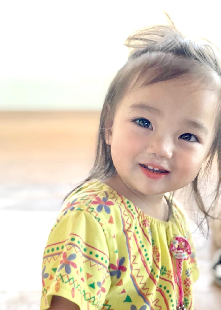 toto2 1 - 赤ちゃんのウソ泣き