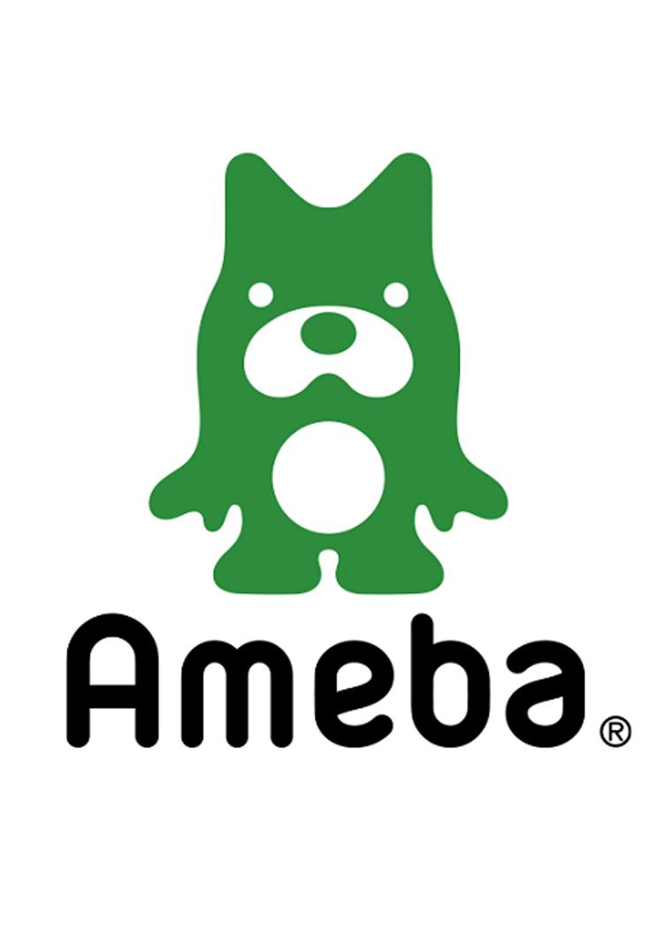 ameba 1 - Ameba公式トップブロガーに認定されました