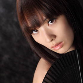 model_s