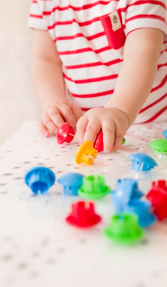 inochi 2 - いのちの授業(4歳5歳 園児バージョン)
