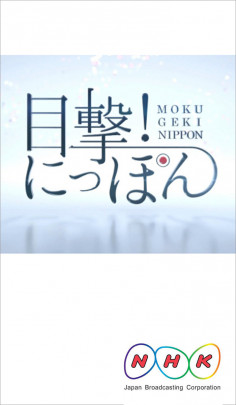 mokugeki