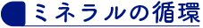 2205ba77a631ed4e4401669d9fa650f2 - 現代人のミネラル不足 (マシュマロ・ポメロ)