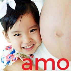 amo s 279x279 - 『amo』を読んでポジティブに出産日を迎えませんか?