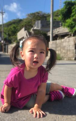 iyaiya 2 253x405 - 【満席】『ドンと来い!イヤイヤ期』キャンセル待ち受付中 HISAKOセミナー開催します!