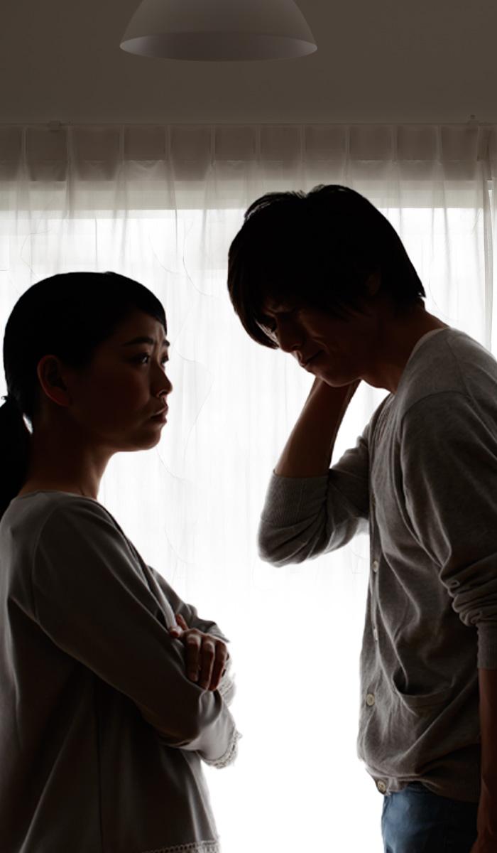 kuraishis4 1 - (4)『産後うつ』と『産後クライシス』全5回シリーズ