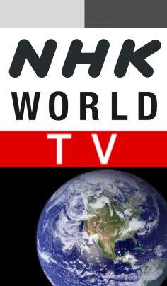 nhk world 236x405 - NHK『泣いて笑ってママになる』英語版放送決定!11月18日(日)
