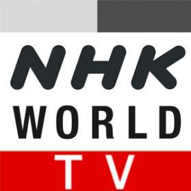 nhk world s 279x279 - NHK『泣いて笑ってママになる』英語版放送決定!11月18日(日)