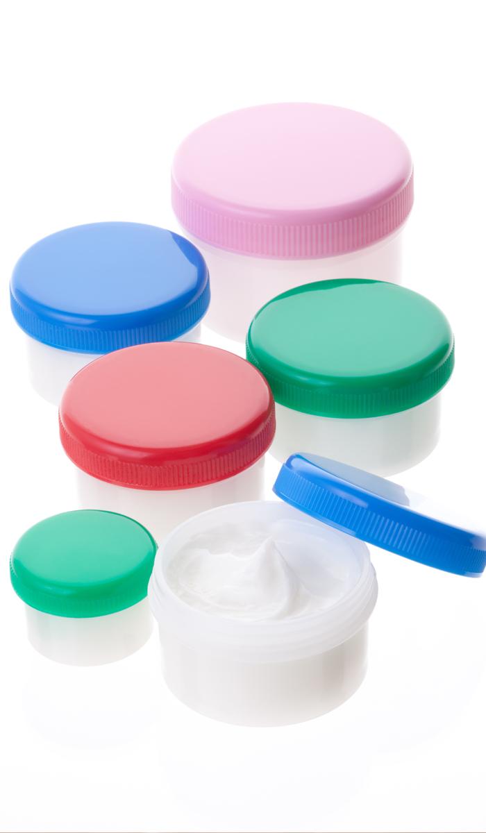 hoshitu - 病院処方の保湿剤・保湿薬