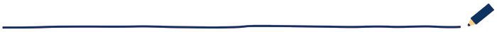 line enpitsu - 病院処方の保湿剤・保湿薬