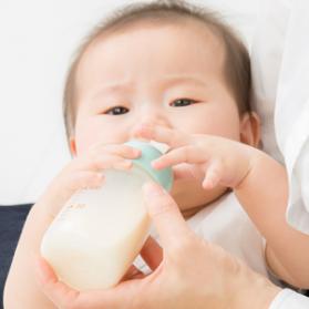milk s 279x279 - 極端なミルク増減はやめましょう