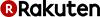 rakuten logo 100 - 妊娠中・授乳中に安心して使える解熱鎮痛剤