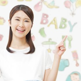 welcome baby goods top 02 s 279x279 - (2)【授乳】 赤ちゃんを迎えるために必要なもの (全6編)