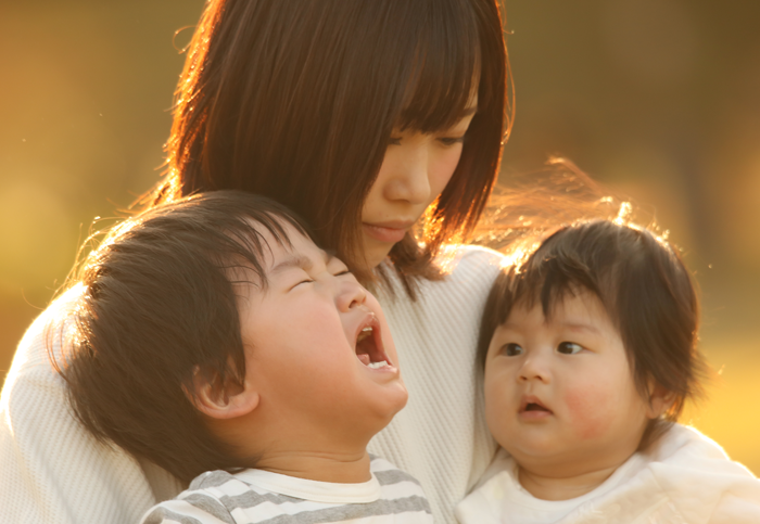 otiru - 『がんばらない「母乳育児」一番の栄養はママの笑顔!』HISAKOセミナー開催します
